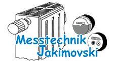 Messtechnik Jakimovski